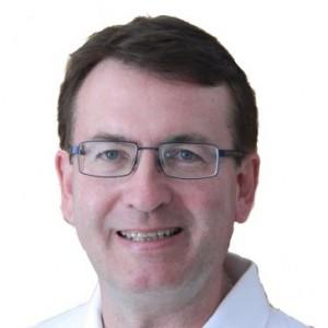 Dr Jacob Mainz